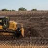 Caterpillar remporte un contrat de 140 millions de dollars au Gabon
