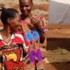 Tanzanie : pourquoi la tradition des mariages entre femmes perdure
