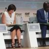 La France octroie 18 millions d'Euros au Gabon pour la préservation de la biodiversité