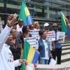 Communiqué : Manifestation de la Vérité à Nantes ce vendredi 19 juin