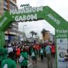Le 3e marathon du Gabon prévu pour fin novembre