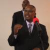 Une assemblée constituante comme arme de destitution du pouvoir des Bongo