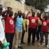 Rapport et premier bilan d'étape: Retour Politique du Dr. Daniel Mengara au Gabon