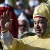 Affaire Mohammed VI : les journalistes enregistrés en plein chantage