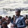Les universités ne doivent plus être des succursales des partis politiques (Ali Bongo Ondimba)
